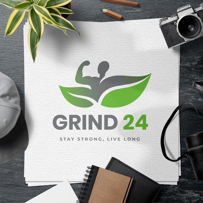 GRIND24-Mockup-1.2