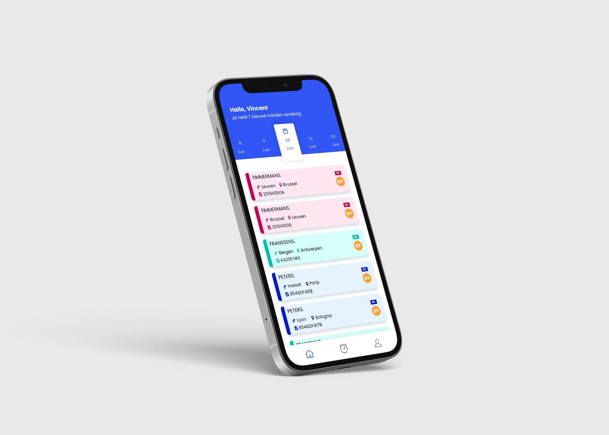 12GO-App-2