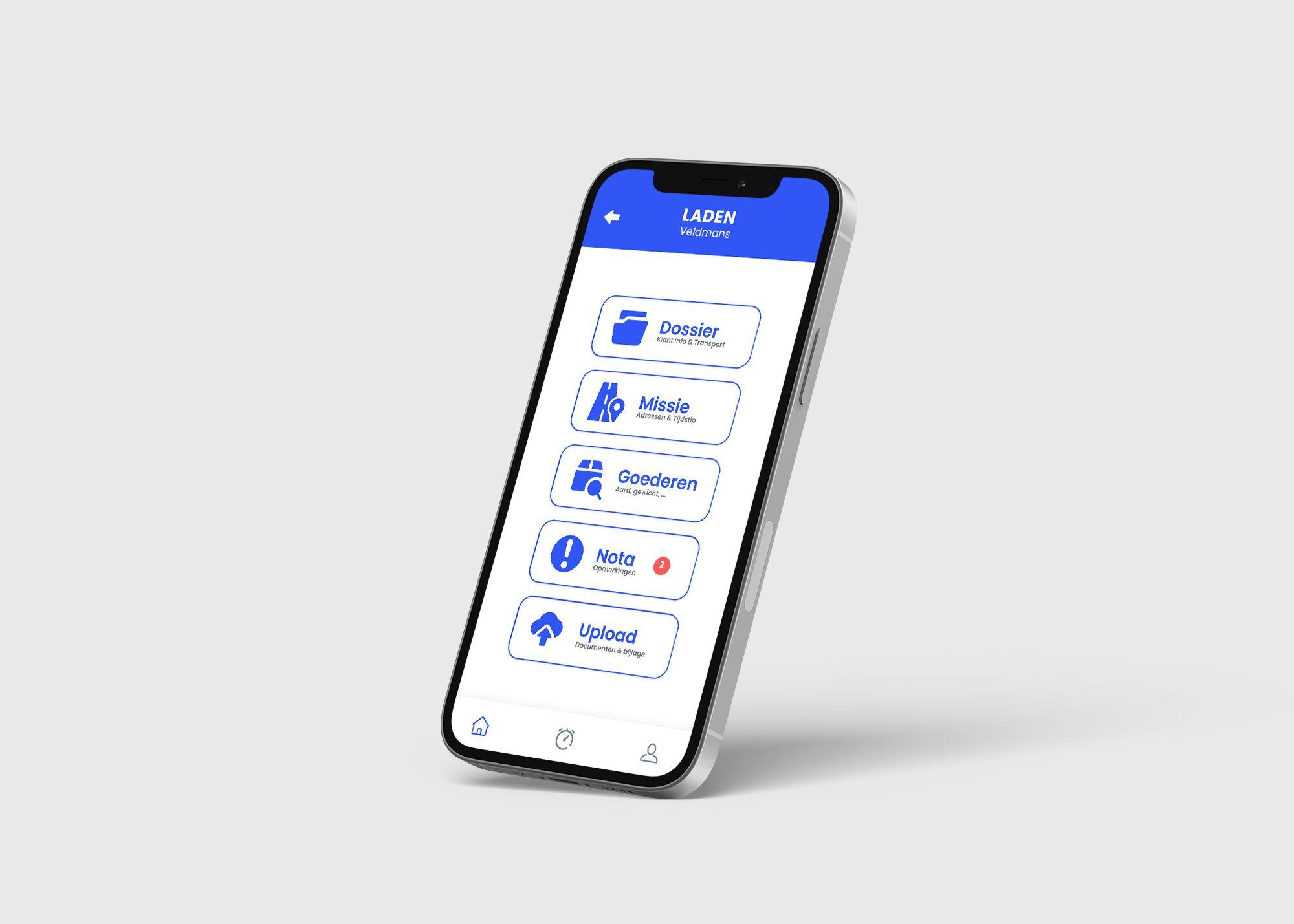 12GO-App-3.png