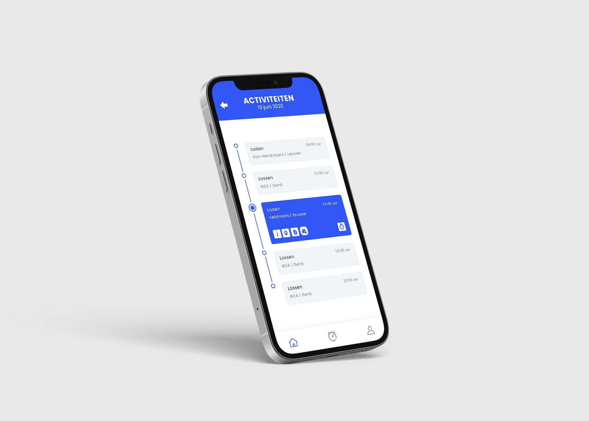 12GO-App-4