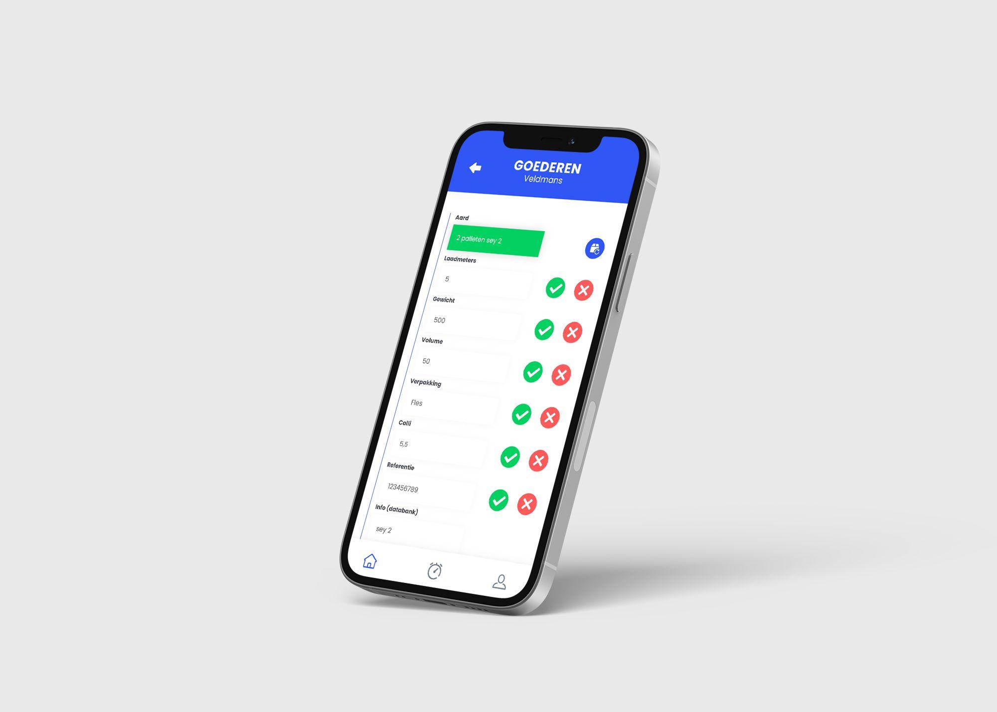 12GO-App-6