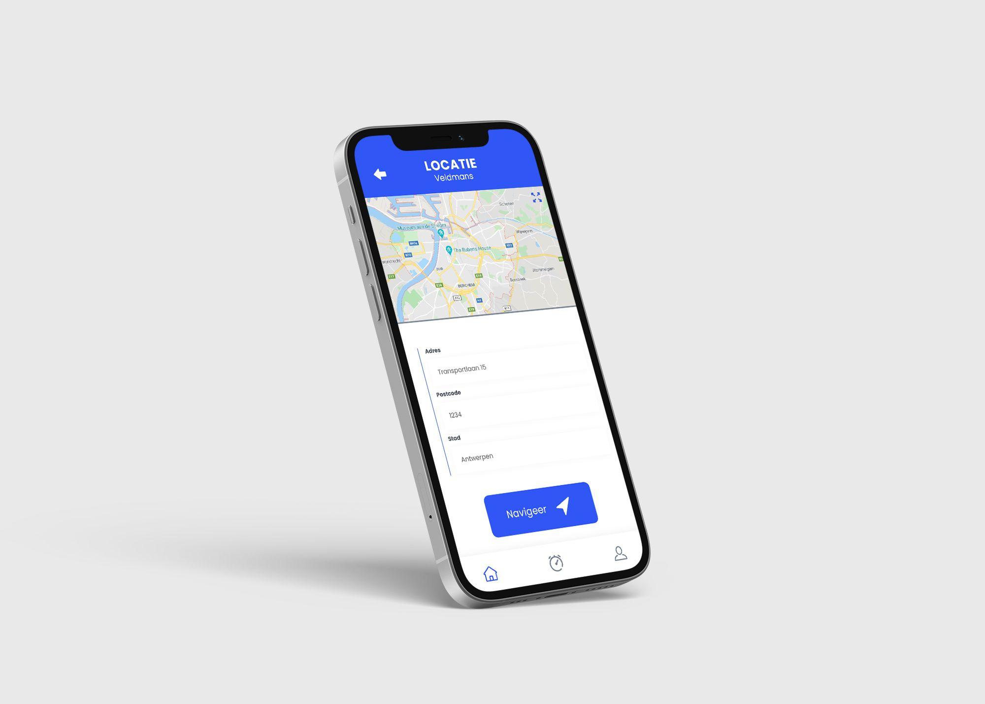 12GO-App-7