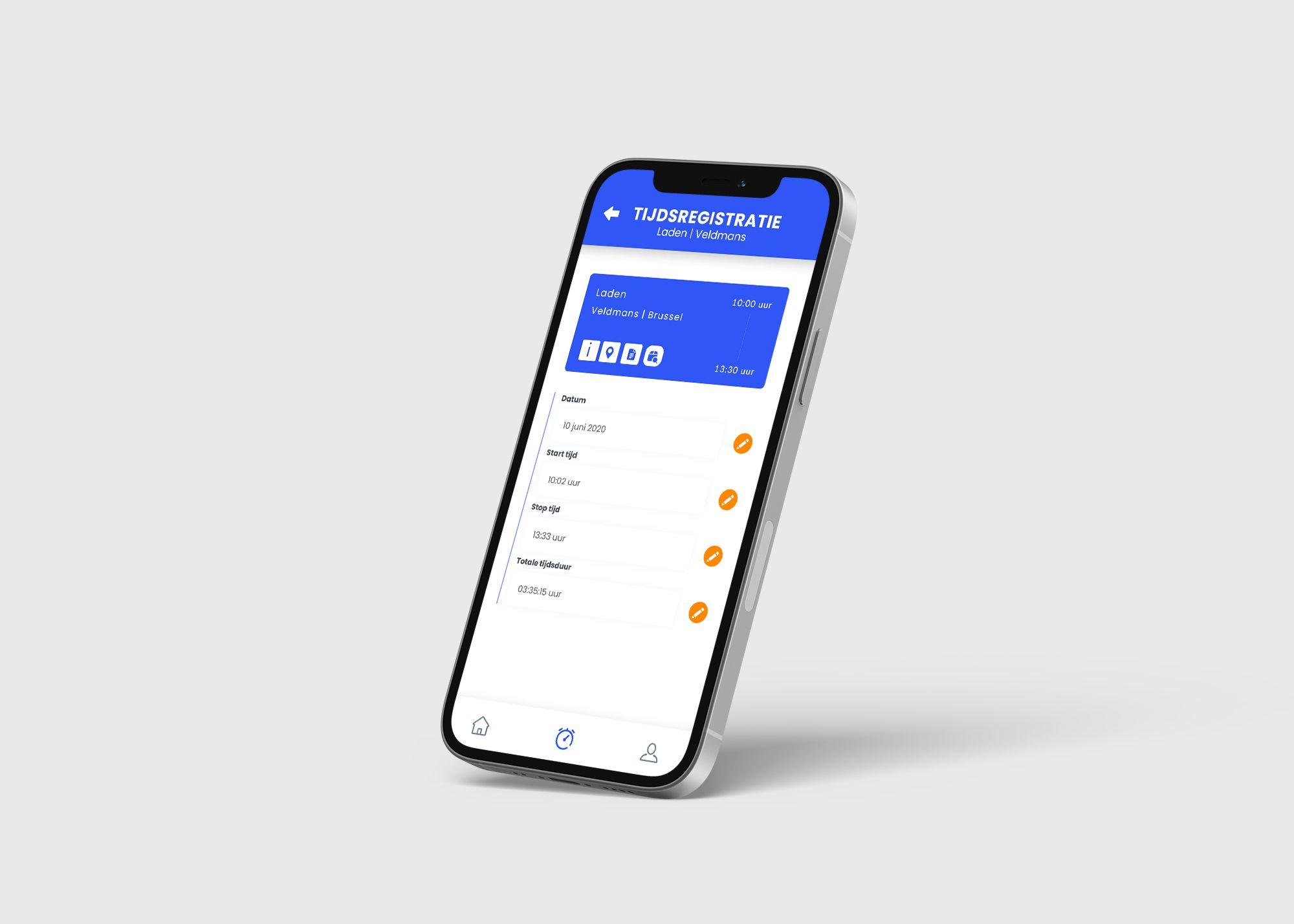 12GO-App-8