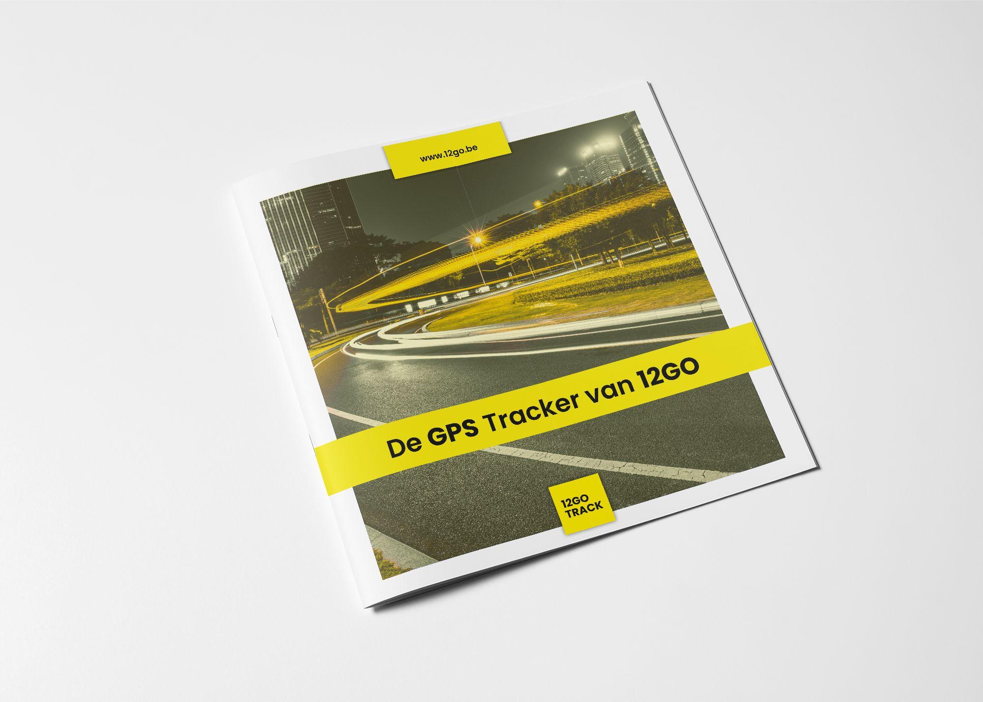 12GO-Track