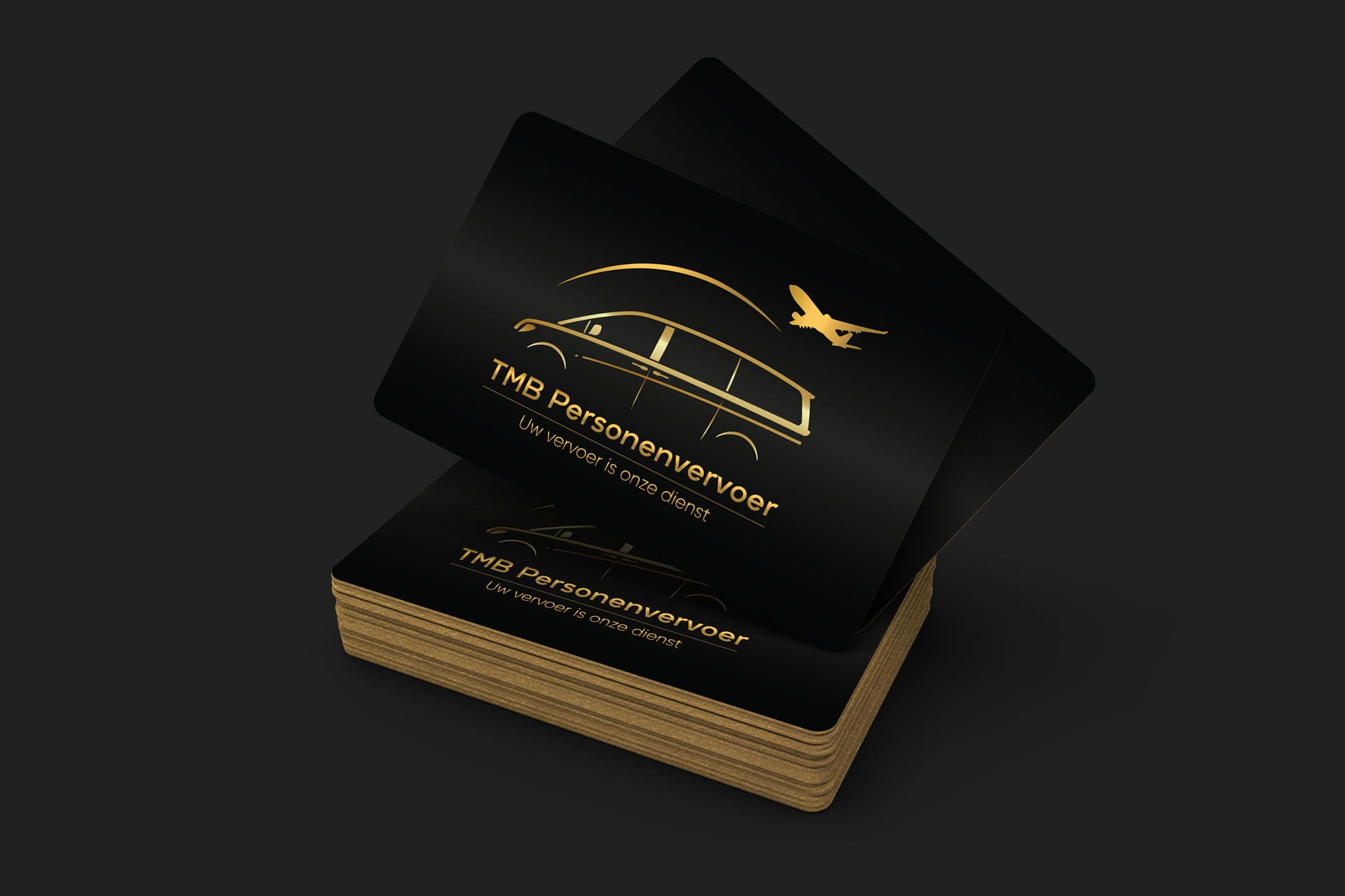 85x55_business_card_mockup_02