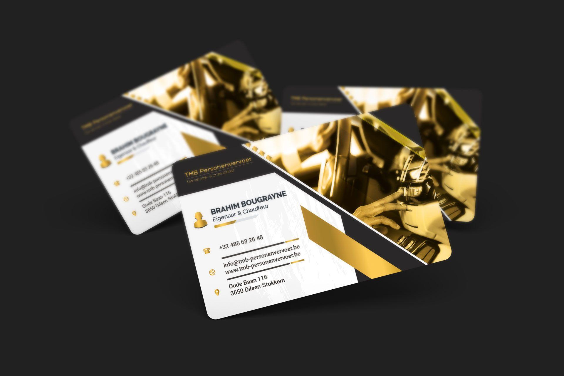85x55_business_card_mockup_05
