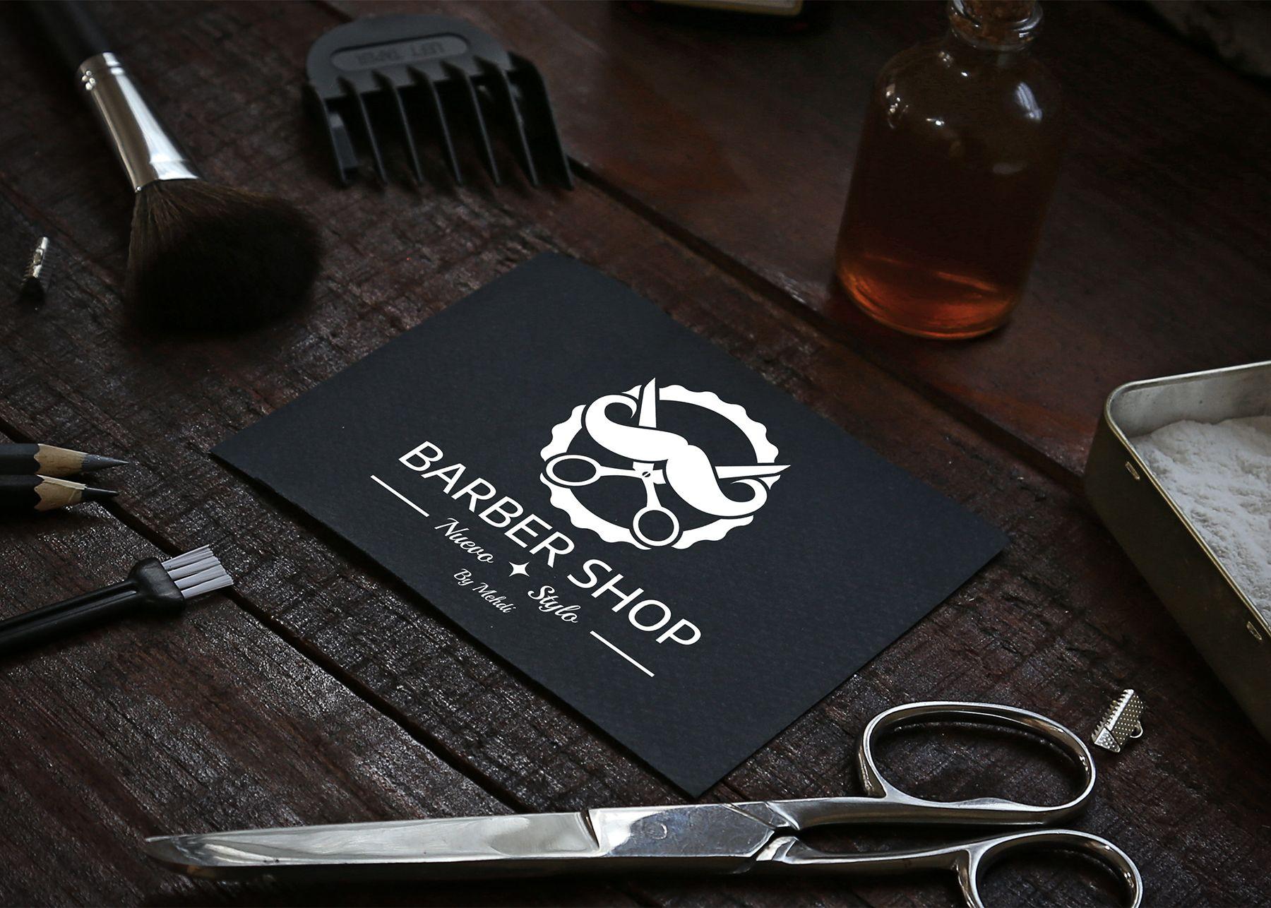 BarbershopNuevostylo