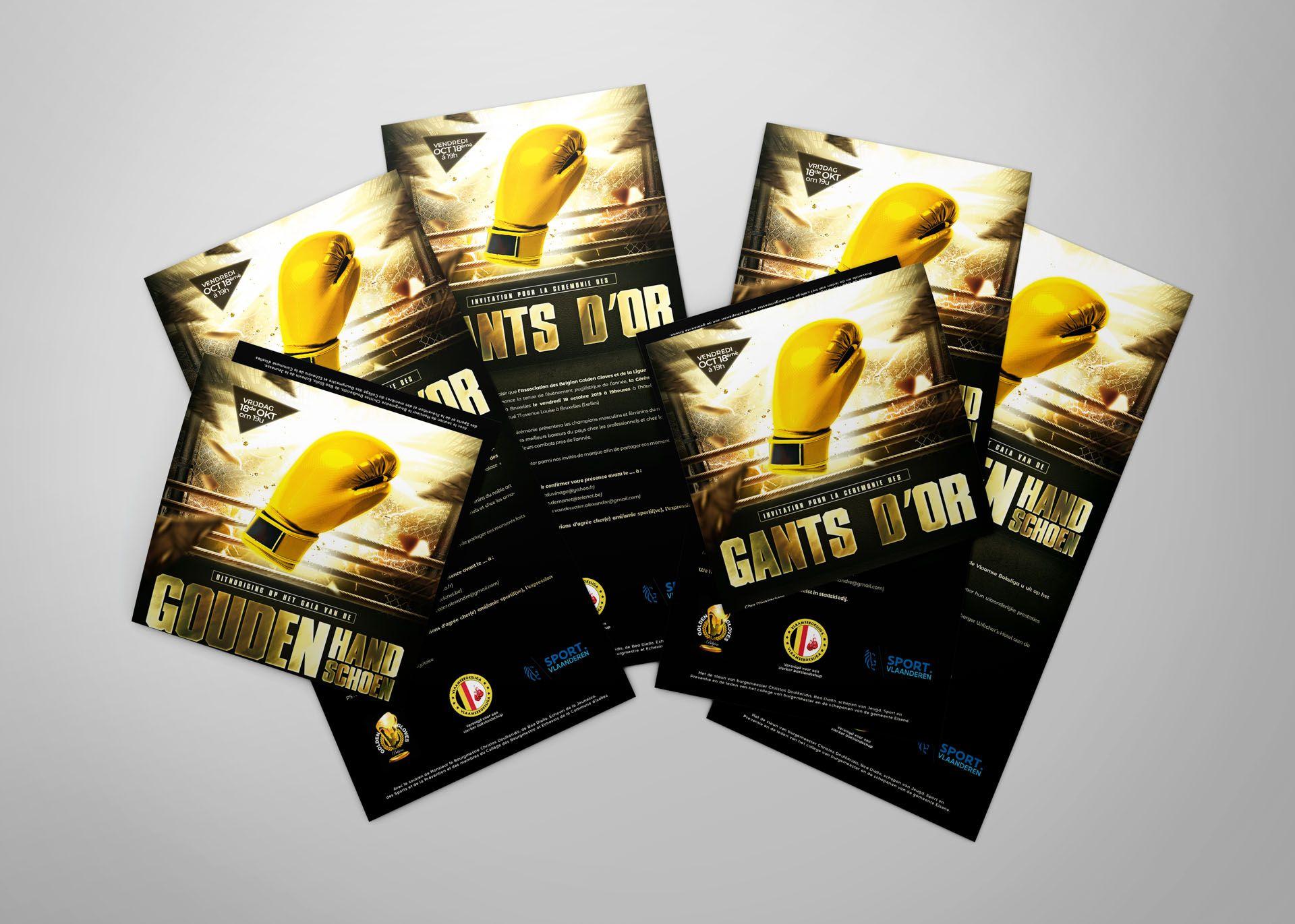 GoldenGloves-2