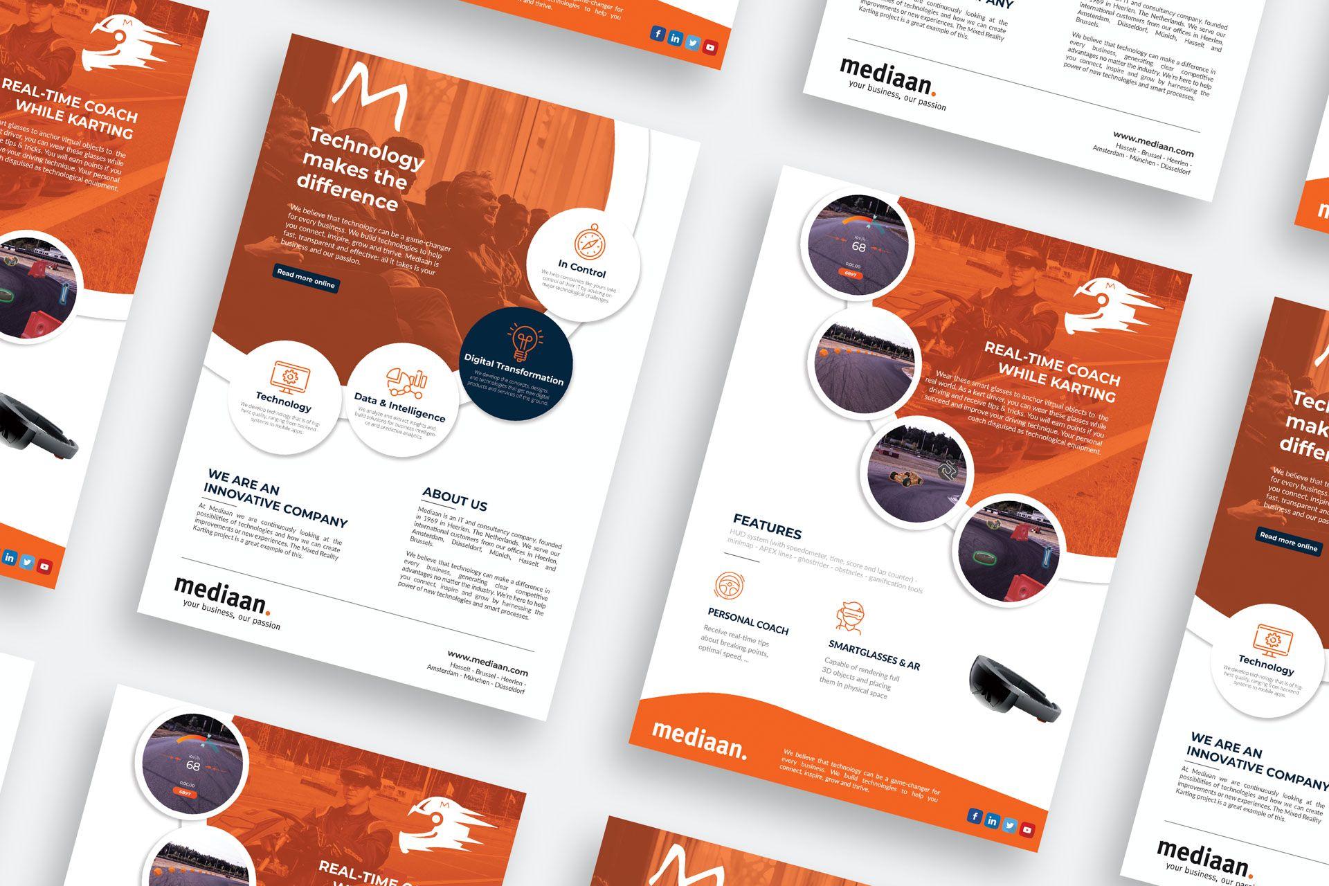 Mediaan-Flyer-Mockup