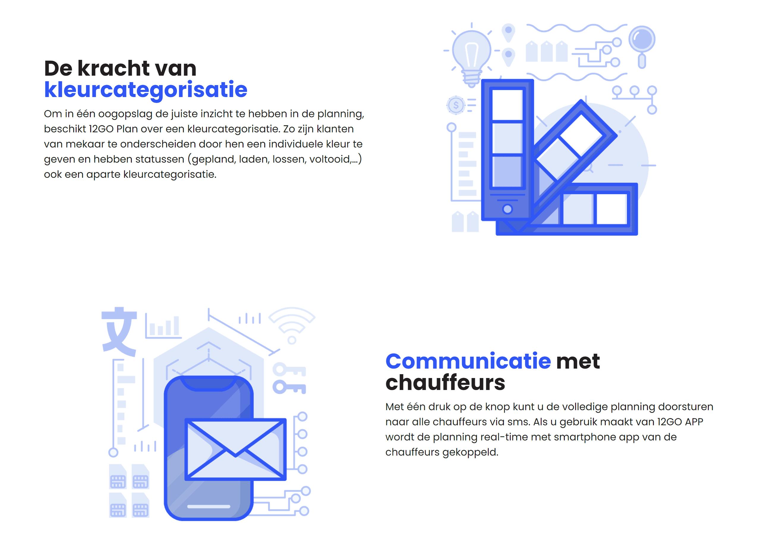 Plan-NL