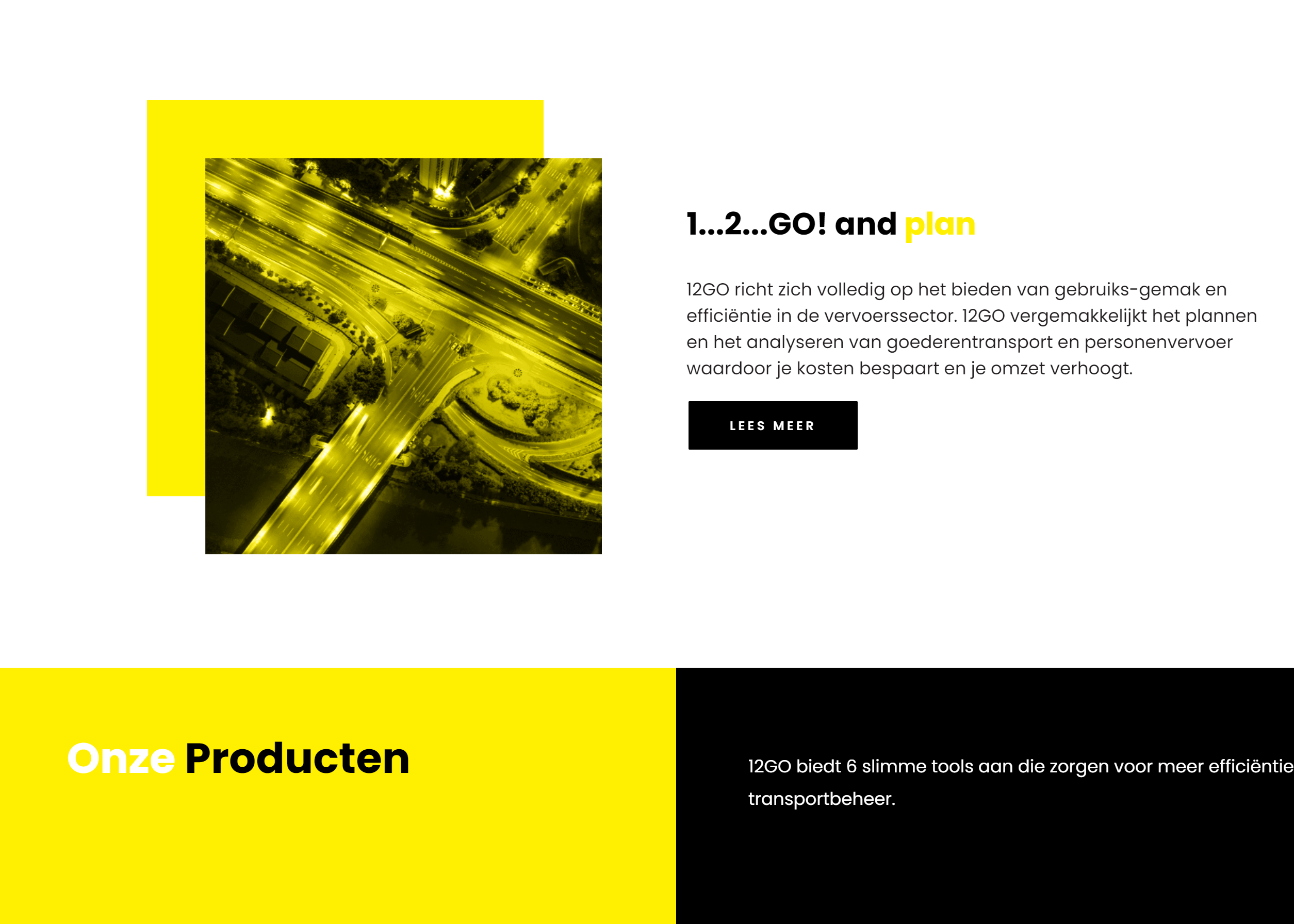 Plan2-NL