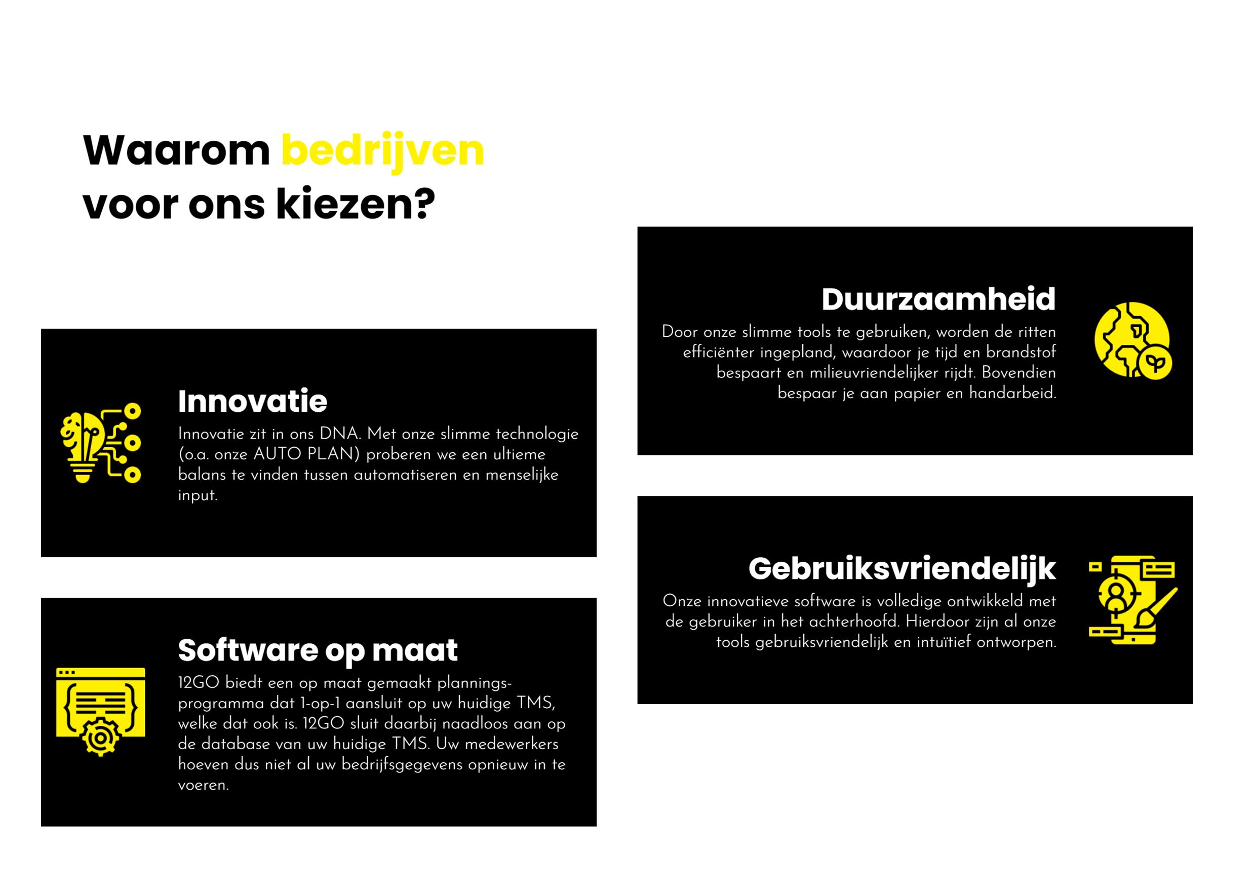 Waarom-NL