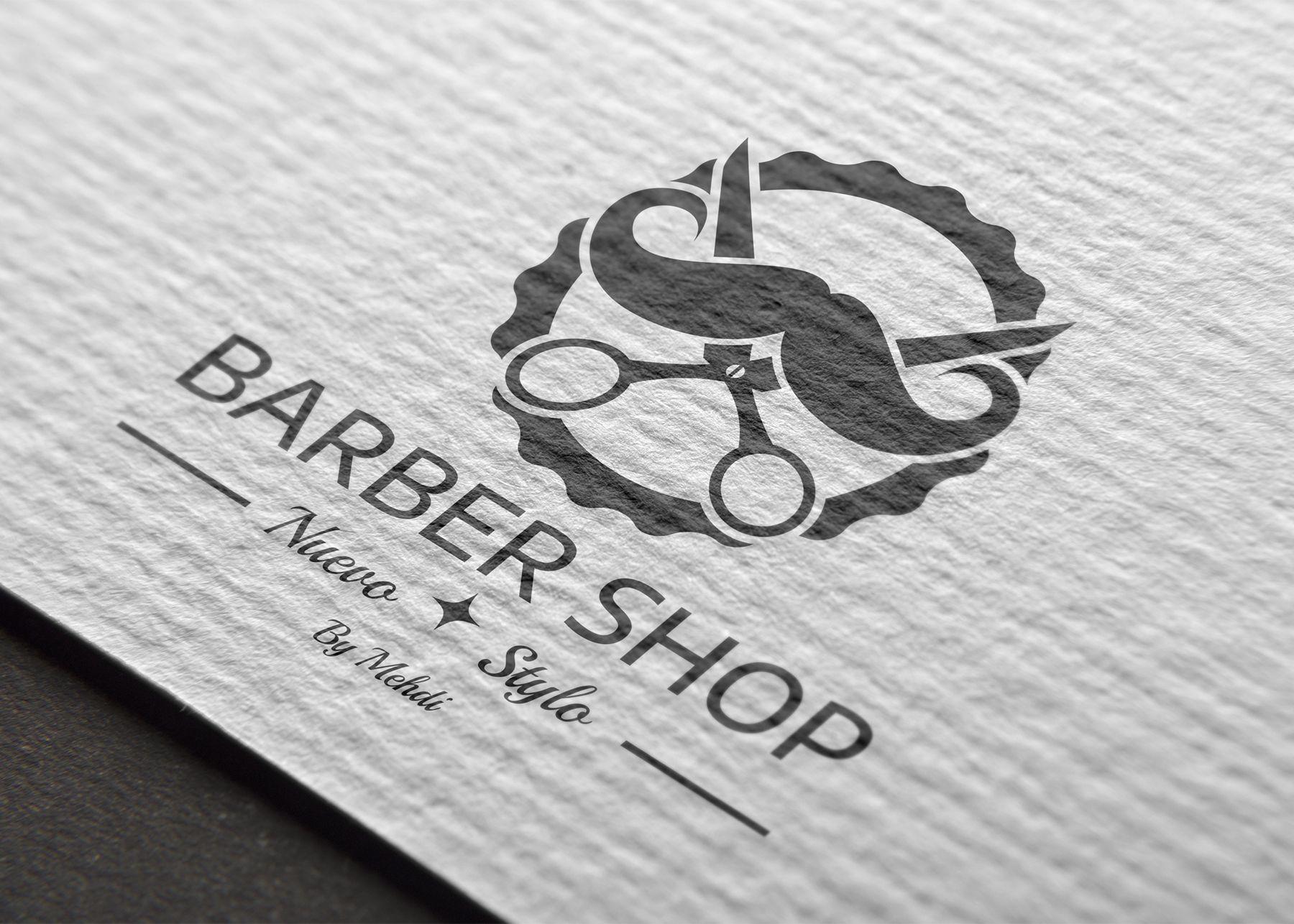 barbershopV3