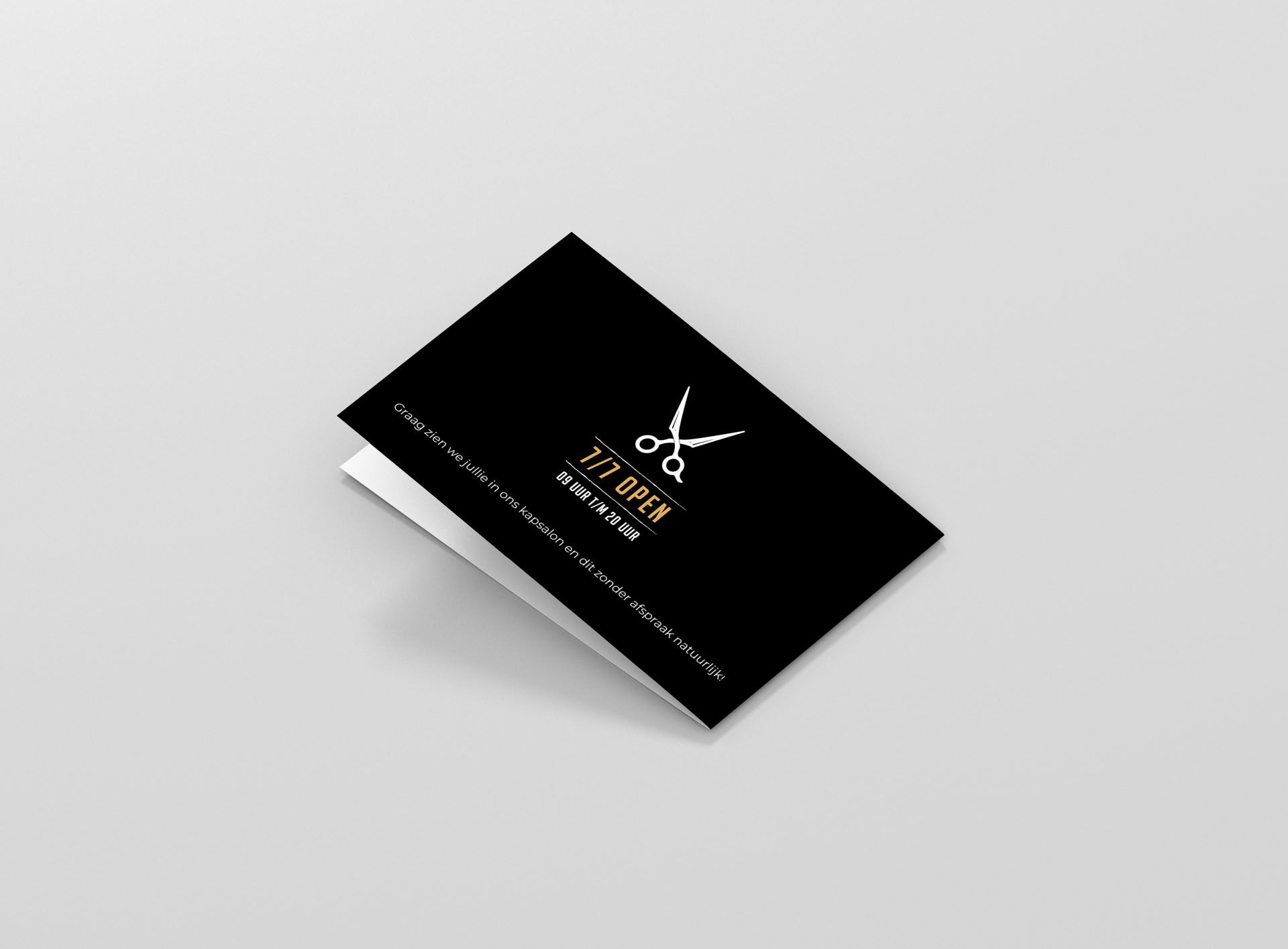 bifold_businesscard_ls_closed_back_side