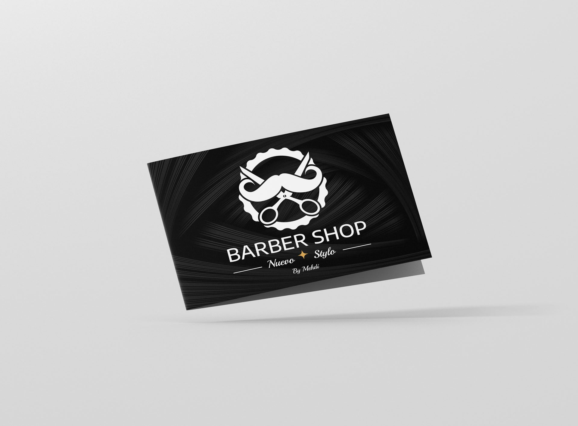 bifold_businesscard_ls_closed_frontview