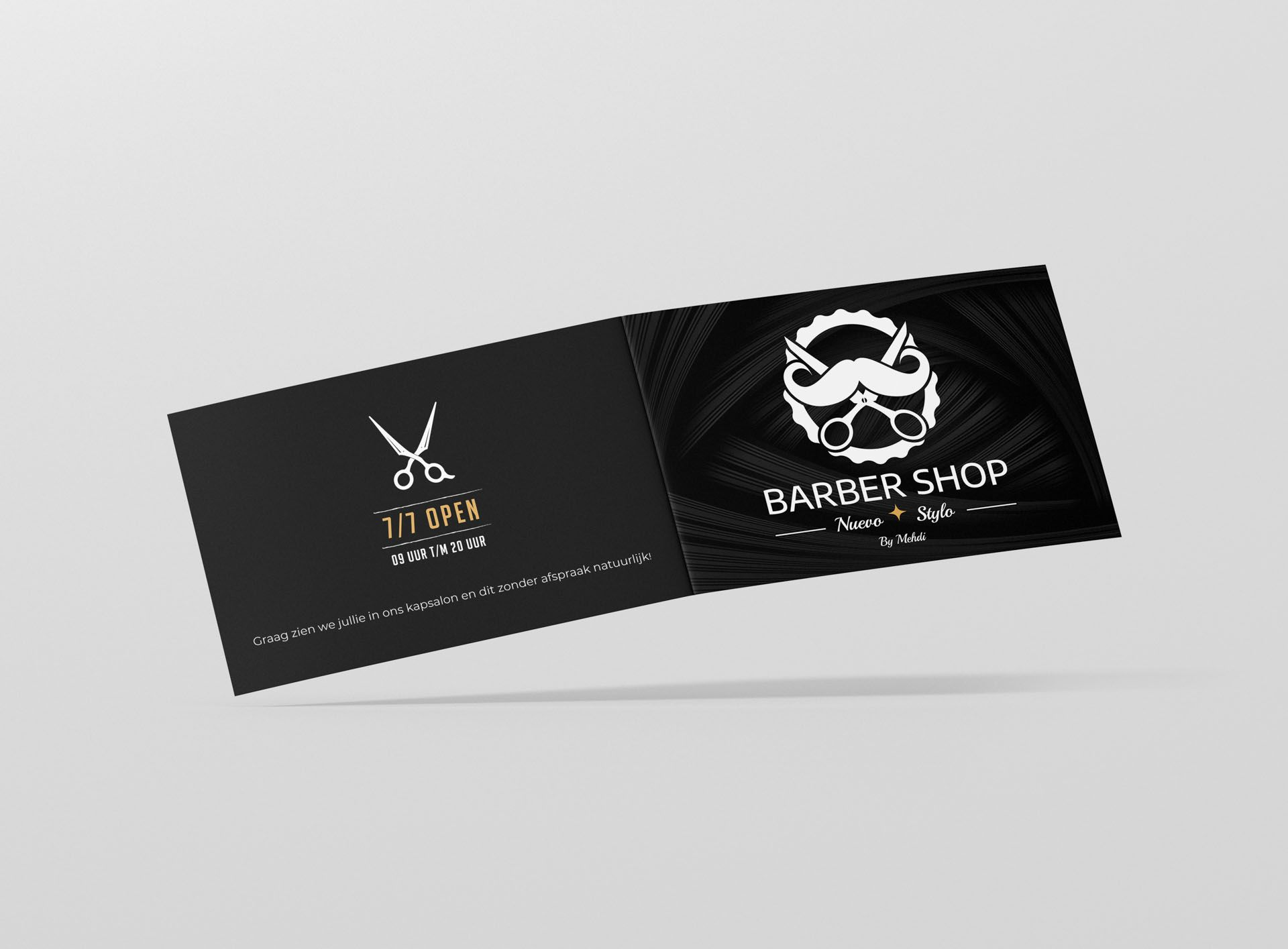 bifold_businesscard_ls_open_back_frontview