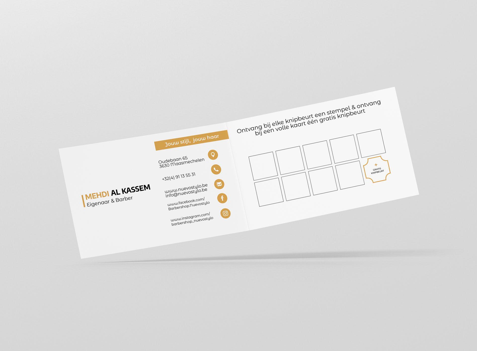 bifold_businesscard_ls_open_frontview