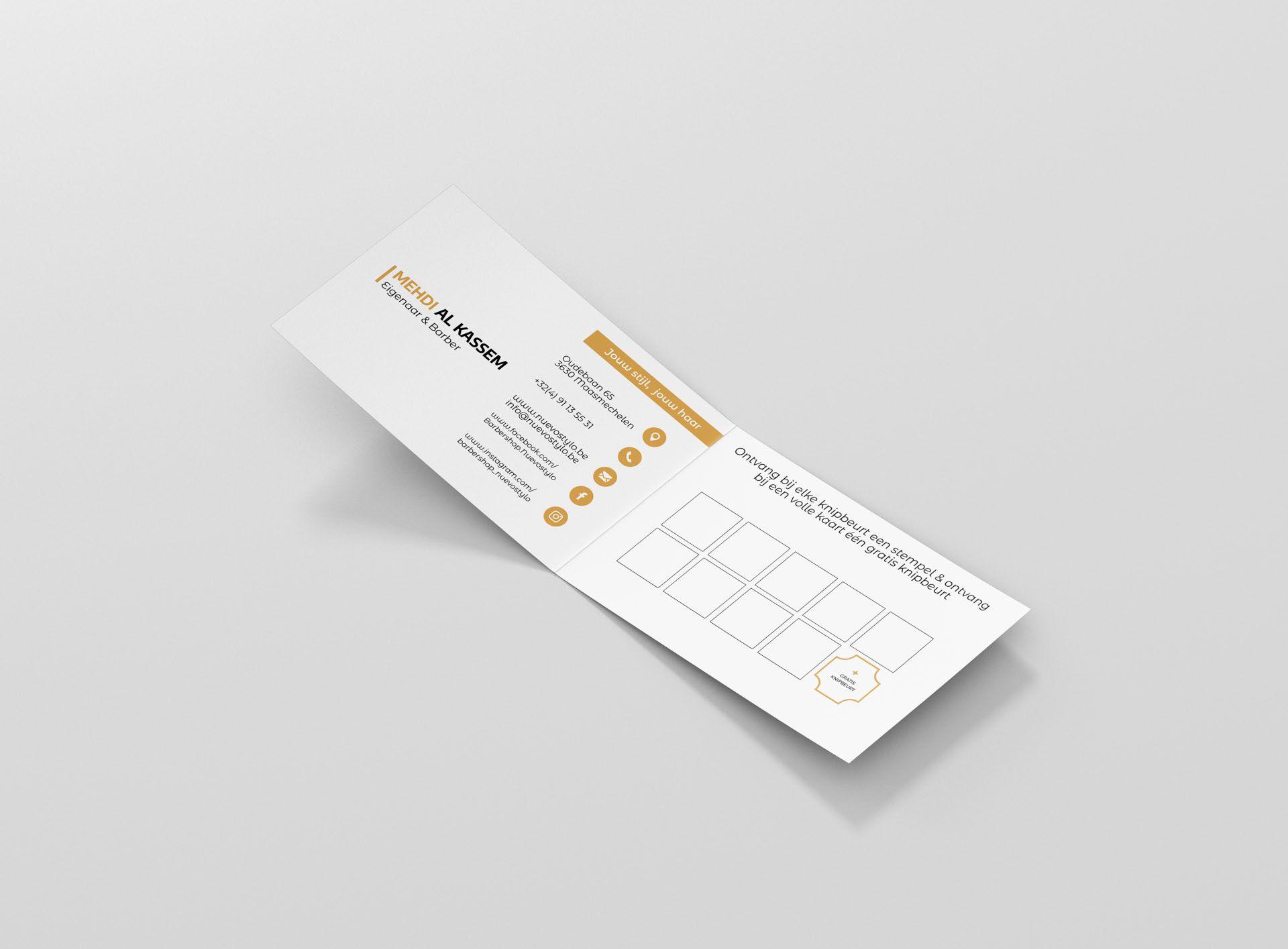bifold_businesscard_ls_open_side