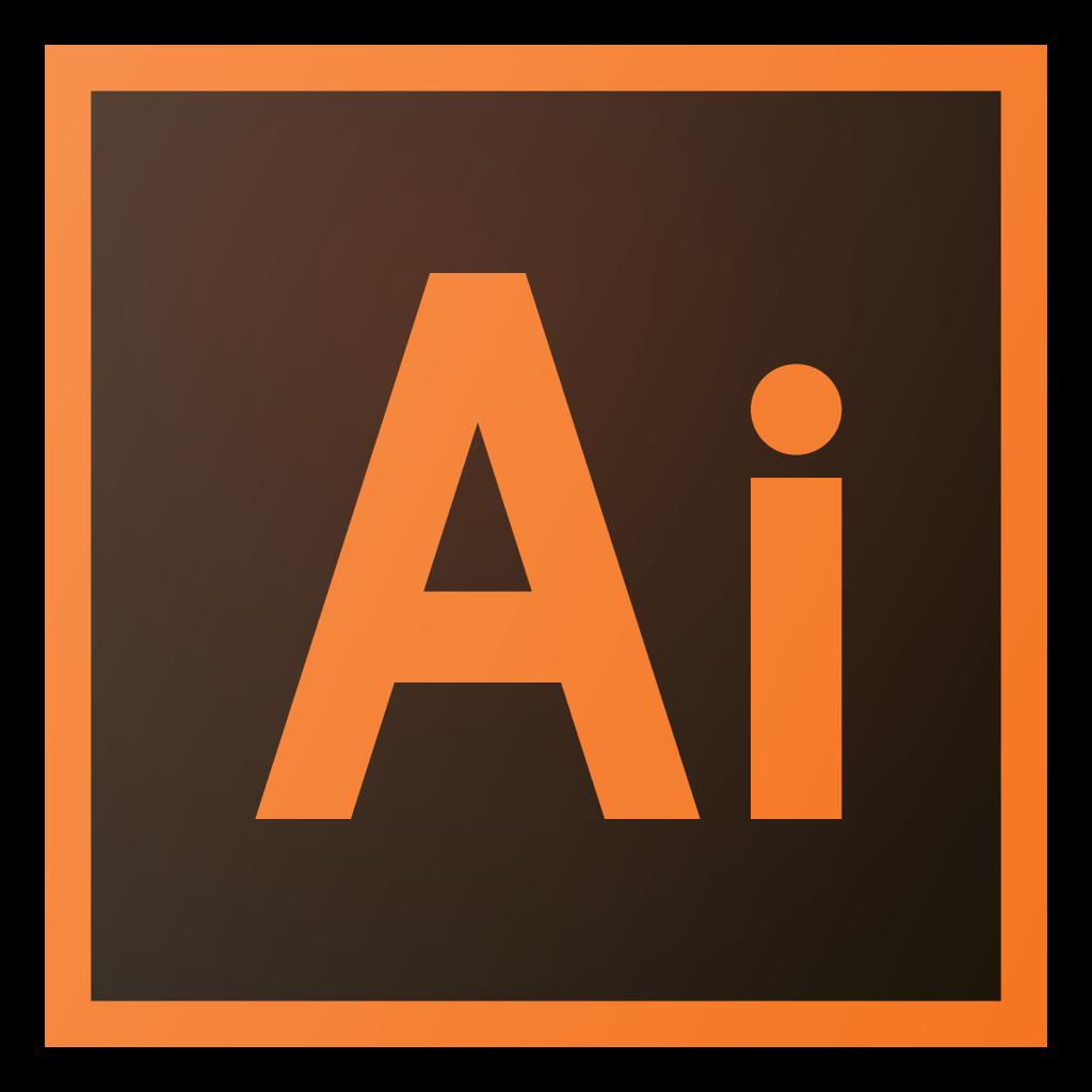 2993708_adobe_brand_brands_illustrator_logo_icon