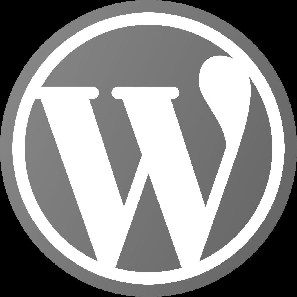 2993753_social media_wordpress_icon