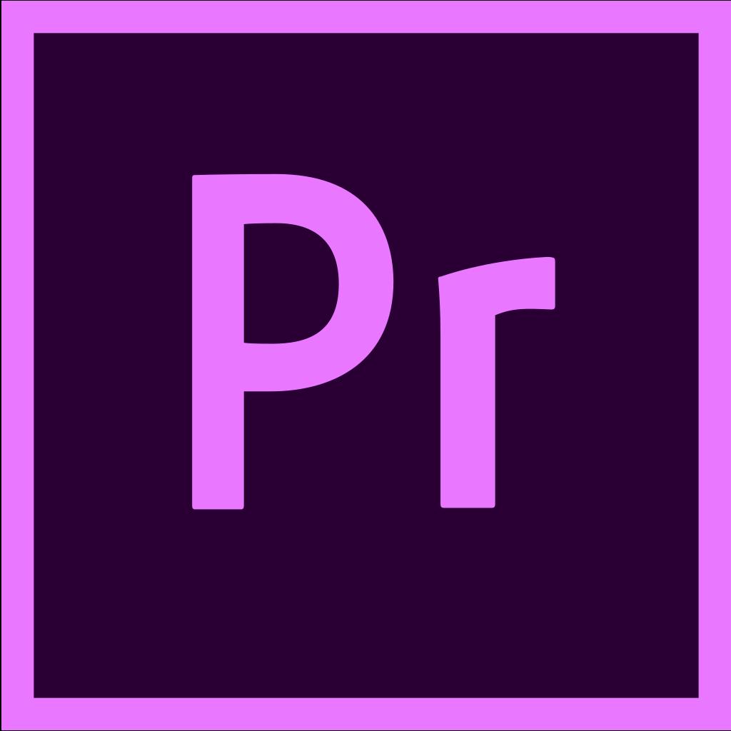 4373065_adobe_logo_logos_premier_pro_icon