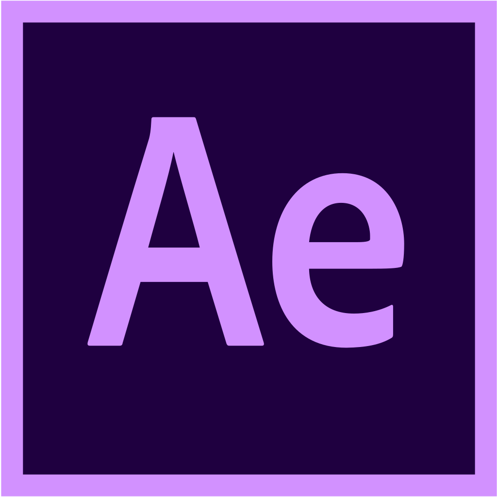 4373072_adobe_after_aftereffects_effects_logo_icon