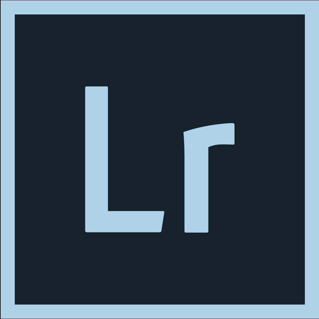 4373084_adobe_lightroom_logo_logos_icon
