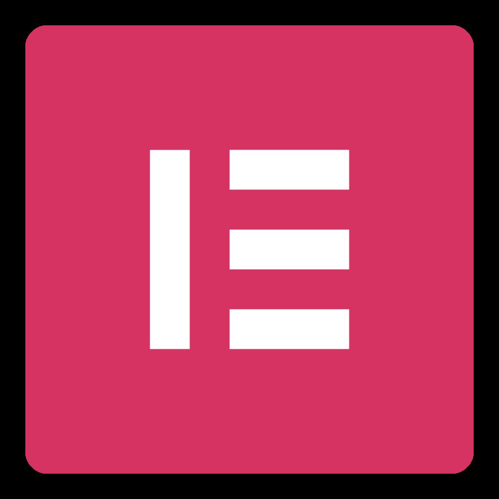 4373178_elementor_logo_logos_icon