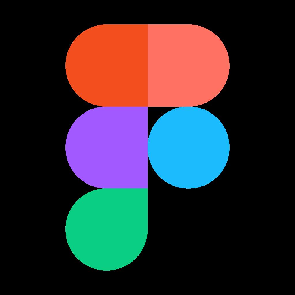 7564187_figma_logo_brand_icon