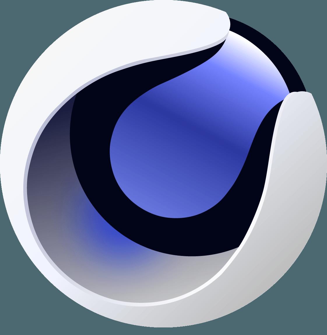 cinema-4d-logo
