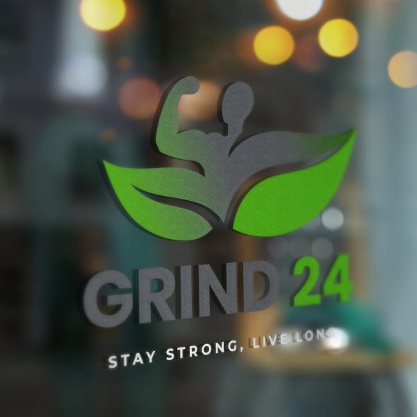 GRIND24-Mockup-4.2